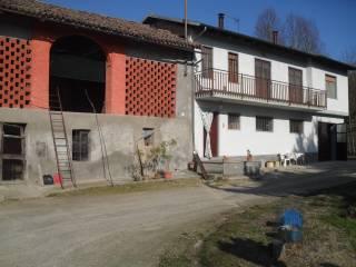 Foto - Rustico / Casale regione Bologna 29, Agliano Terme