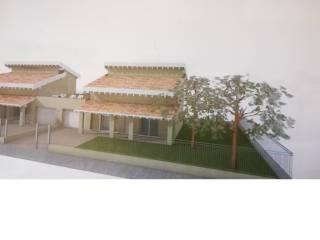 Foto - Villa, nuova, 210 mq, Vescovato
