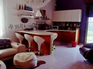 Foto - Bilocale ottimo stato, piano terra, San Vito, Gaggiano