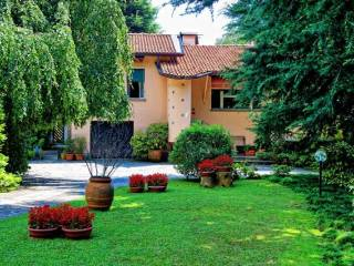 Foto - Villa, buono stato, 480 mq, Olate, Lecco