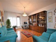 Foto - Appartamento viale Verona 65, Trento
