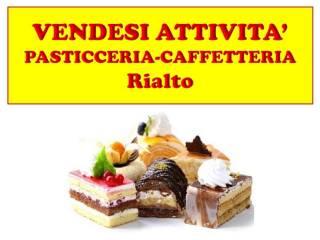 Attività / Licenza Vendita Venezia  5 - San Marco
