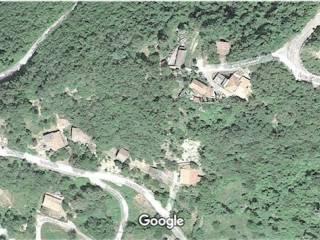 Foto - Terreno agricolo in Vendita a Camugnano