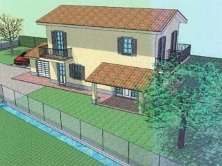 Foto - Terreno edificabile residenziale a Sarzana
