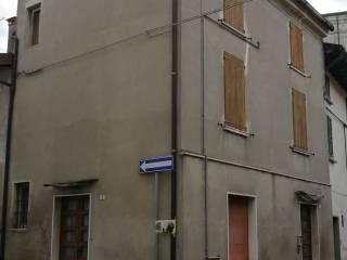 Foto - Casa indipendente 74 mq, da ristrutturare, Gottolengo