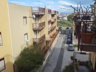Foto - Quadrilocale via Luigi Vanvitelli 4, CEP - Michelangelo Alta, Palermo