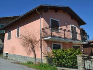 Photo - Single family villa via Lautro 32, Lisio