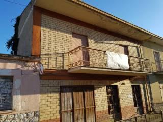 Foto - Casa indipendente via Provinciale, Pratola Serra