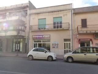 Foto - Appartamento via Carlo Maria, Marina di Gioiosa Ionica