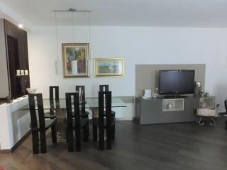 Foto - Casa indipendente centro, Albiano