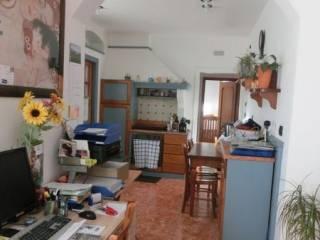 Foto - Casa indipendente cortesano, Meano - Gazzadina, Trento