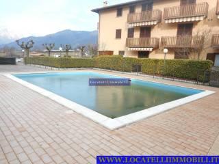Foto - Monolocale via Tonelli 12, Songavazzo