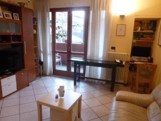Foto - Trilocale via Borgo Vico, Stadio - Borgo Vico, Como