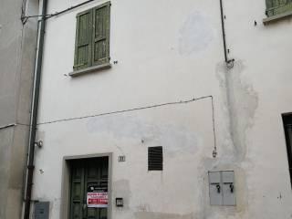 Foto - Casa indipendente 213 mq, da ristrutturare, Gottolengo