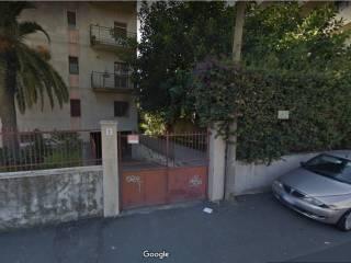 Foto - Box / Garage via Calipso 2, Rotolo, Catania