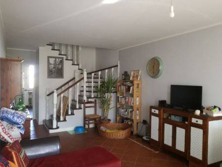 foto  Single-family townhouse via Gonzaga 4A, Guastalla