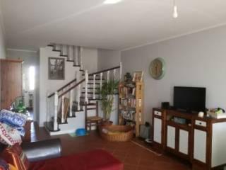Foto - Terratetto unifamiliare via Gonzaga 4A, Guastalla