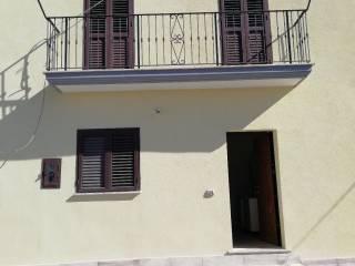 Foto - Appartamento via del Notaio, Barisciano