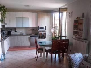 Foto - Appartamento via Privata San Martino, Zeccone