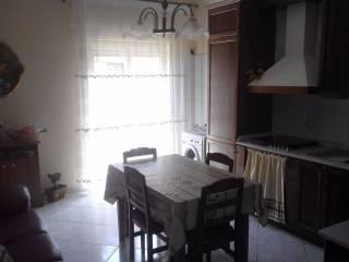 Foto - Appartamento via Sant'Anselmo 24, Favara