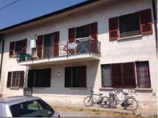 Foto - Appartamento all'asta via Castello, snc, Barbata