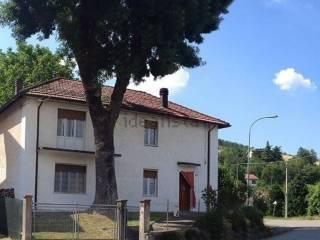 Foto - Casa indipendente via moncigoli 17, Ventasso