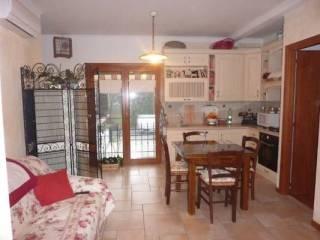 Foto - Appartamento via Fossalta, Conselve