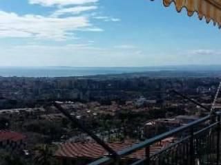 Foto - Appartamento via Concetta Bonaventura 11, San Nullo - Sebastiano Catania, Catania