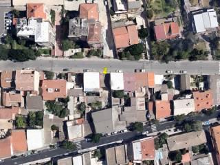 Foto - Terreno edificabile residenziale a Elmas