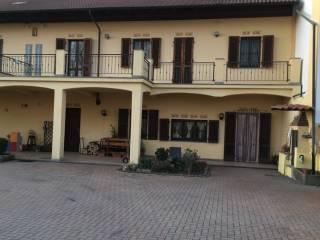 Foto - Villa Strada Provinciale 25, Casalrosso, Lignana