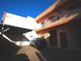 Foto - Trilocale Vico 2 Stazio, Monserrato