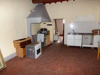 Case e appartamenti via le plessis robinson Bagno a Ripoli ...