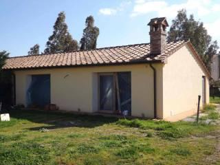 Foto - Rustico / Casale 60 mq, Suvereto