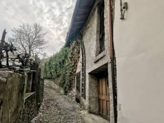 Foto - Rustico / Casale via a Scegola, Casate, Bellagio