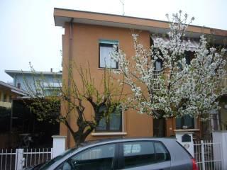 Foto - Villa bifamiliare via Giacomo Puccini 8, Gabicce Mare