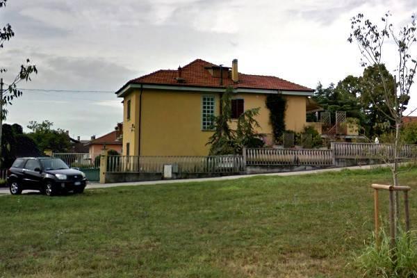 Vendita Villa in via Conte Rossi di Montelera... Chieri. Ottimo ...