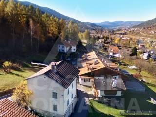 Photo - Two-family villa via Bosin, Ziano di Fiemme