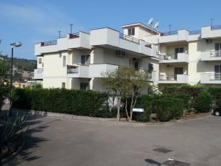 Foto - Appartamento via Cappella 150, Bacoli