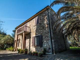 Foto - Rustico / Casale Località San Rocco, Suvereto
