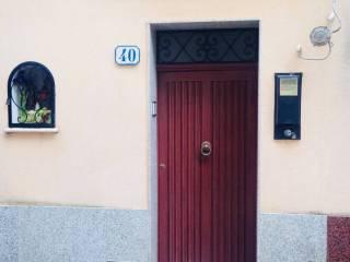 Foto - Casa indipendente via Santissima Annunziata, Isnello
