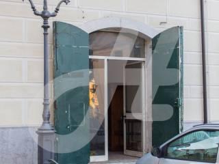 Immobile Affitto San Giorgio del Sannio