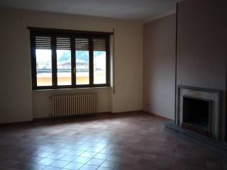 Foto - Appartamento via Sferracavalli 56, Cassino