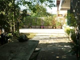 Foto - Villetta a schiera 3 locali, da ristrutturare, Castelnuovo Magra