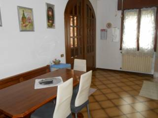 Foto - Villa, ottimo stato, 170 mq, Bosaro