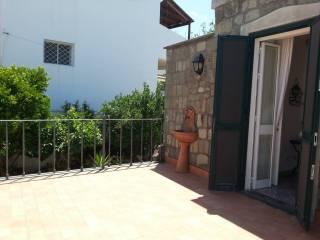 Photo - 3-room flat via Gaetano Morgera 26, Forio