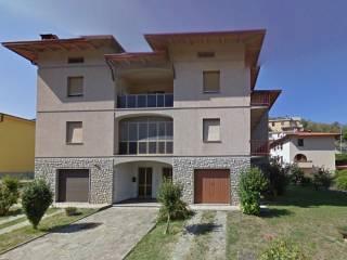 Foto - Appartamento viale Italia 15, Castel San Niccolò