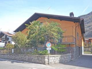 Foto - Villa via Colture 26, Bienno