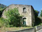 Rustico / Casale Vendita Castel San Vincenzo