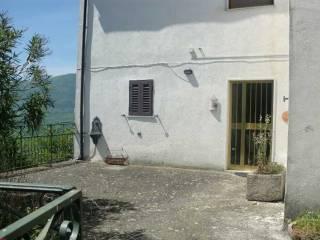Foto - Quadrilocale piano terra, Rocchetta a Volturno