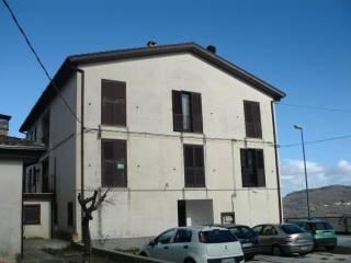 Foto - Appartamento buono stato, primo piano, Rocchetta a Volturno